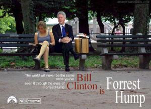 forrest-hump-bill-clinton-forrest-gump-parody-500x364.jpg