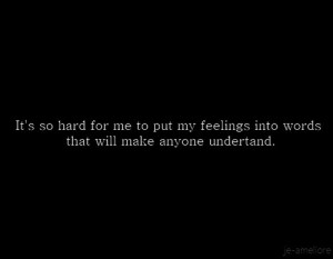 gif love truth people quote Black and White life text depression sad ...