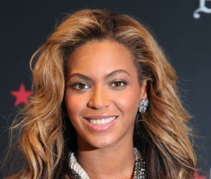 20 Inspirational Celebrity Quotes