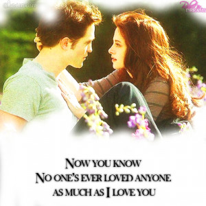 tumblr breaking dawn part 2 quotes tumblr breaking dawn part 2 quotes ...