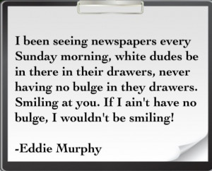 Eddie murphy, quotes, sayings, great, quote, celebrity
