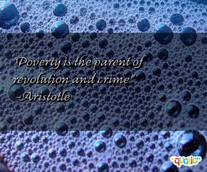 quotes about parenting teens