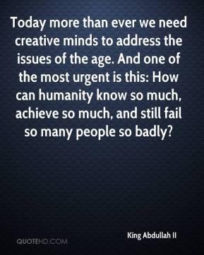 king-abdullah-ii-statesman-quote-today-more-than-ever-we-need.jpg