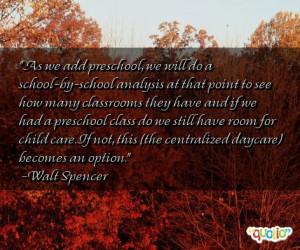 funny teacher quotes. Preschool Teacher Quotes