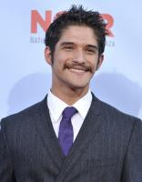 Brief about Tyler Posey: By info that we know Tyler Posey was born at ...