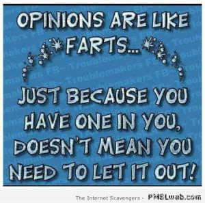 ... sarcastic pics sarcastic pictures sarcastic pmsl sarcastic quotes