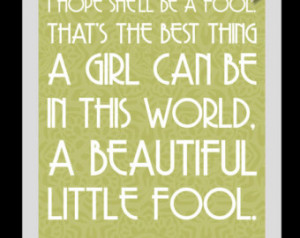 quotes from daisy quotes about relationships daisy in the great gatsby ...