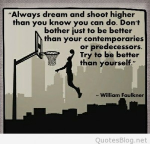 Motivational Quotations Motivational Images Motivational Pictures