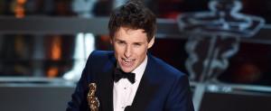 Eddie-Redmayne-Quotes-Oscars-2015.jpg