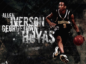 Allen Iverson Quotes On Life Allen iverson shoes vii