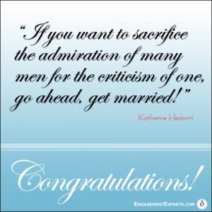 http://txtca.in/biblical-congratulations-quotes.html