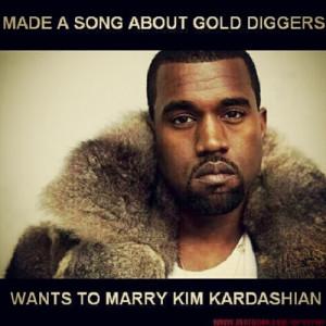 lol #funny #Kanye #West #Kardashians #true #quote #sayings (Taken ...