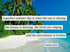 perfect-summer-day-is-when-the-sun-is-shining-the-breeze-is-blowing ...