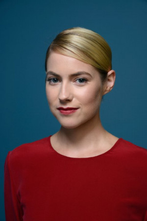 ... images image courtesy gettyimages com names laura ramsey laura ramsey