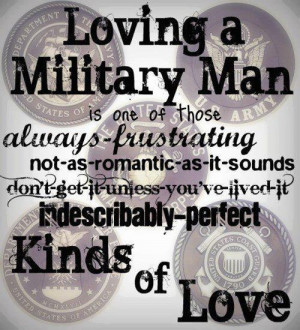 saw this on the Military Spouse Magazine Facebook page