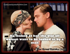 26. The Great Gatsby (2013)_1