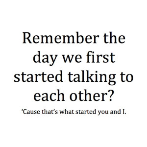 Want A Cute Relationship Quotes Relationship quotes