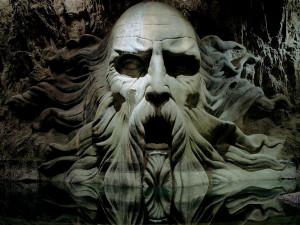 The-chamber-of-secrets-harry-potter-34783631-1024-768.jpg