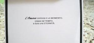 Italian Quotes About Love QuotesGram
