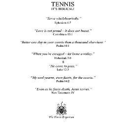 biblical_tennis_greeting_card.jpg?height=250&width=250&padToSquare ...