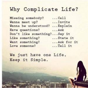 wise life lesson quotes quotesgram