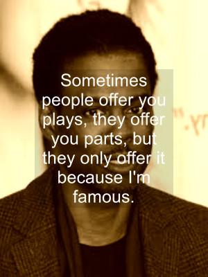 Chris Rock quotes - screenshot