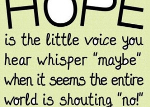 Mental Health Quotes Inspirational