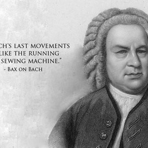 21 of the best insults in classical music