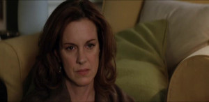 Elizabeth Perkins Quotes and Sound Clips