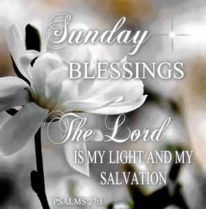 168180-Sunday-Blessings.jpg