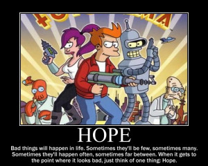 Futurama Bender Quotes Funny Wallpapersuscom Picture