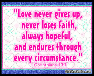 christian quotes christian sayings bing christian inspirational quotes ...