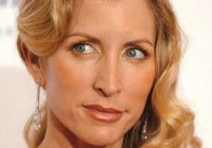 "... of ""Dancing With the Stars"" Heather Mills is quoted as saying"