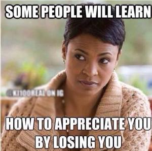 Love her # pretty # smart # classy