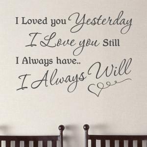 original_i-love-you-wall-lettering.jpg