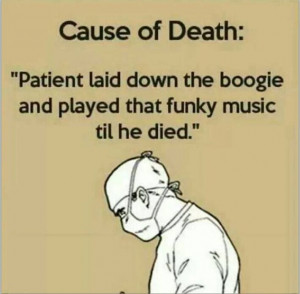, Funny Humor, Funky Music, Music Quotes, Funny Cartoons, Funny ...