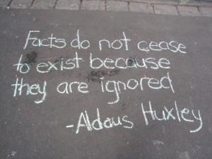 Aldous Huxley!Aldous Huxley, author of the classic Brave New World ...