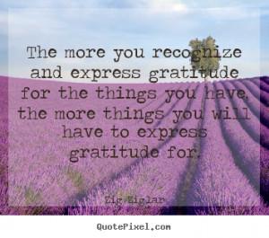 ... zig ziglar more success quotes inspirational quotes friendship quotes