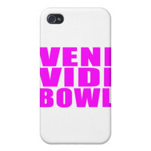 funny_girl_bowling_quotes_veni_vidi_bowl_iphone_case ...