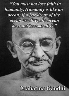 mahatma gandhi quotes #quotes #gandhiquotes#mahatmagandhiquotes More