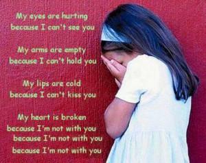 http://www.desibucket.com/sad/my-heart-is-broken/