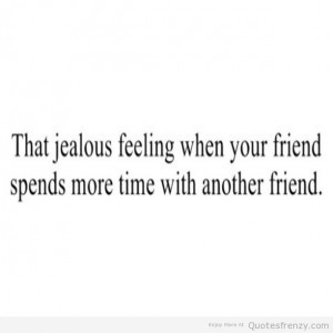 Quotes About Hurt Feelings In Relationship Quotes of hurt by friends