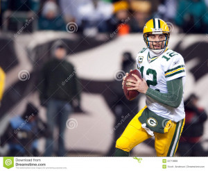 aaron rodgers quotes