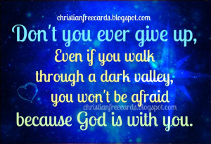 ... quotes, short messages for msm cellphone, free christian images, cards
