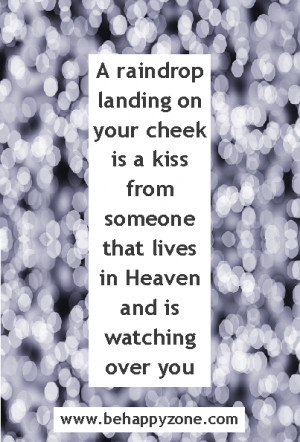 departed loved one in heaven quote long inspirational quotes in