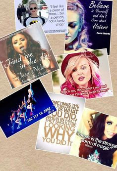 Fifth harmony quotes quotesgram - Quotes About The Boy Little Mix Song Quotesgram