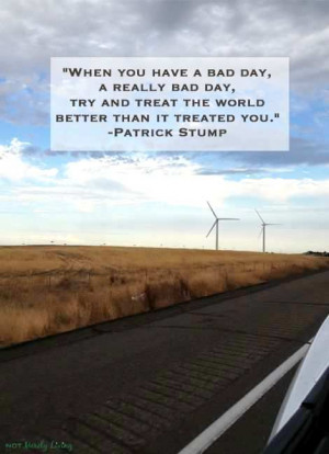 Below are some Inspirational Quotes (Moving On Quotes 0109 ...