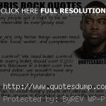 Chris-Rock-Quotes-5-150x150.jpg
