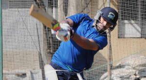 ... day quotes, friends, yuvraj singh, suresh raina, cricket news, cricket