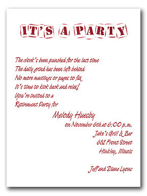 verses for wedding invitations birth announcements party invitations ...